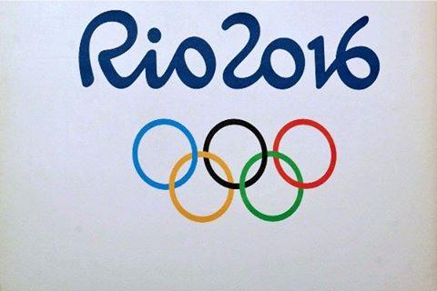 Перша олімпійська медаль України на Олімпіаді в Ріо