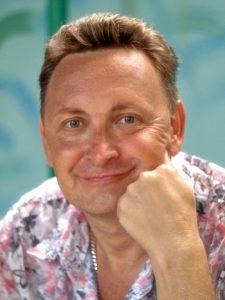 Віктор Шабанов
