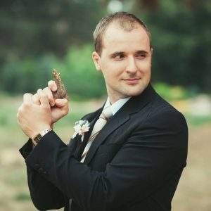 Anton Senenko