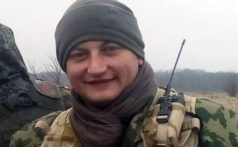 """Украинская народная песня """"Грабли"""" в трех куплетах"""