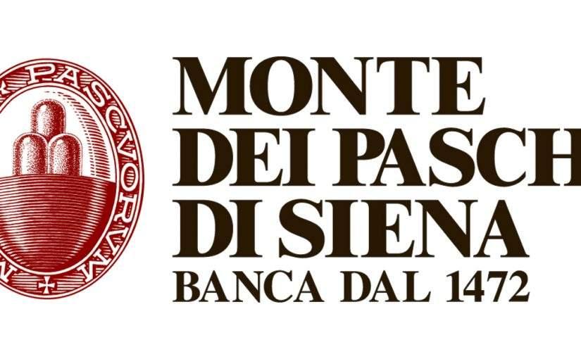 Про націоналізацію банків… в Італії