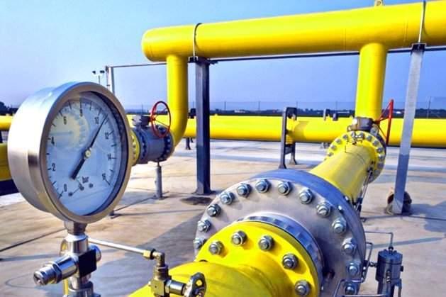 Нафтогаз. Цифры и выводы