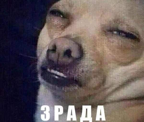 """""""Играем за кремль"""""""