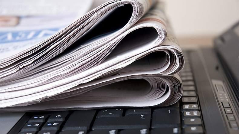 О СМИ и обратной связи в обществе
