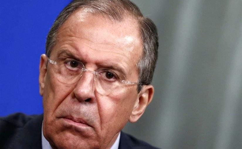 О печальной русской лошади и вездесущем ЦРУ
