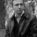 Олександр Костюк