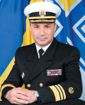 Військово-Морські Сили Збройних Сил України. Підсумки 2017 року (фото, відео)