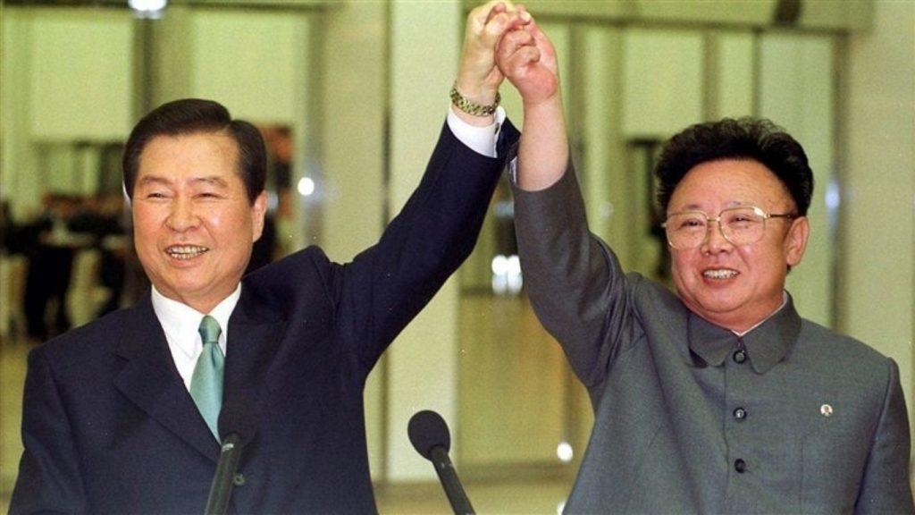 Северокорейский прогресс: мир или затишье перед бурей?