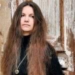 Anna Amargo