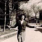 Лідія Гайдар
