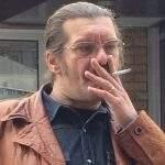 Никита Cоловьев