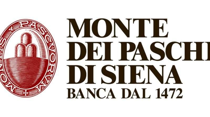 Про націоналізацію банків... в Італії