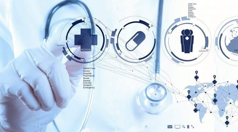 О медицинской реформе