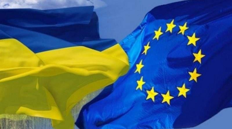 Что дал Украине Майдан