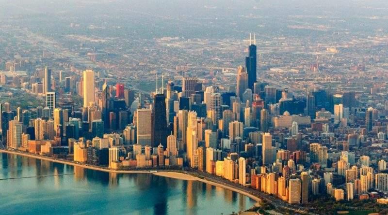 О развитии городов и самоуважении