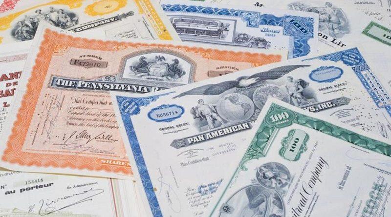 НКЦПФР рекомендує громадянам бути більш обачними при інвестуванні в іноземні цінні папери