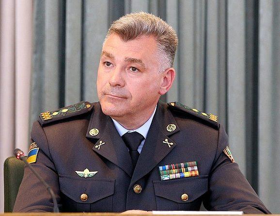 Держприкордонслужба планує розширити повноваженя відомства