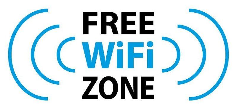 У ВГСУ з'явився безкоштовний доступ до Інтернету