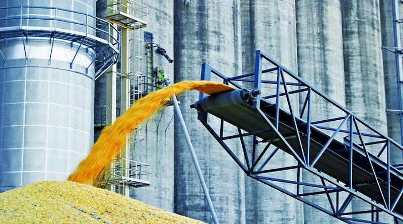 Мінагрополітики та експортери підписали Меморандум щодо узгодження позицій на ринку зерна