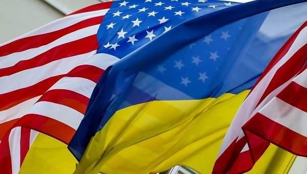 У Львові багатонаціональна інспекційна група США проведе верифікацію озброєння