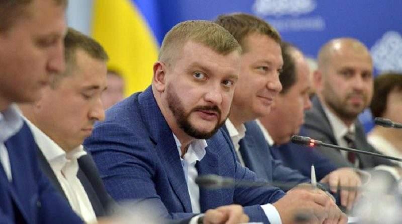 Антирейдерські аграрні штаби запрацюють в усіх областях України до 15 серпня