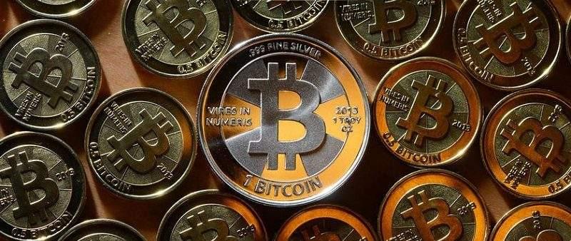 Bitcoin не має визначеного правового статусу в Україні