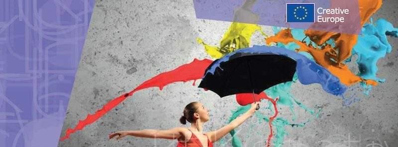 """Мінкультури розпочало роботу над створенням порталу """"Creative Ukraine"""""""
