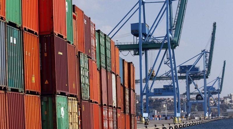 Експортно-кредитне агентство має запрацювати якомога швидше