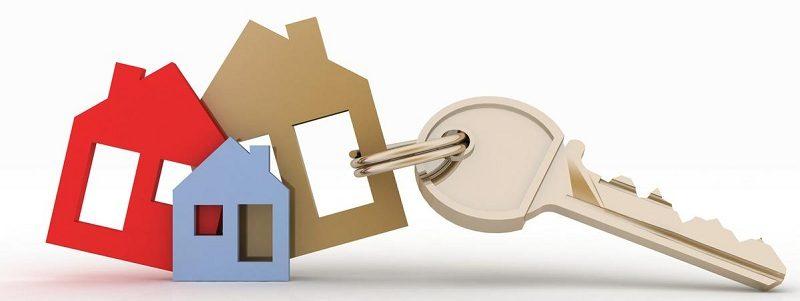 Уряд надав Державній іпотечній установі право запроваджувати нові житлові програми