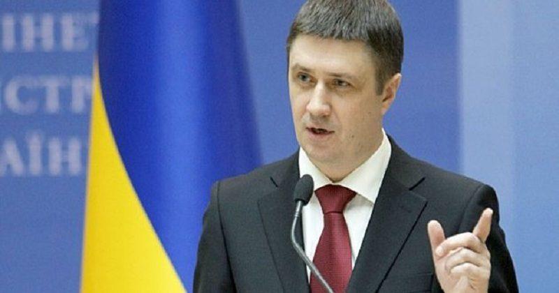 Підготовка до Дня Незалежності України йде згідно з планом
