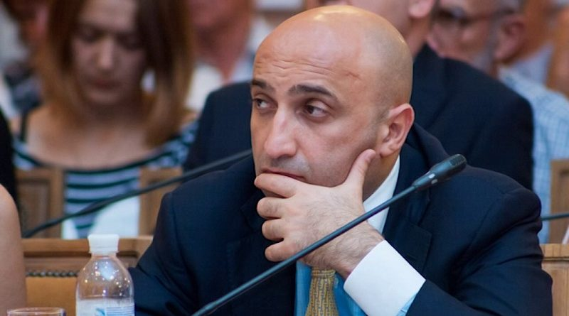 Прокуратурою АР Крим здійснюється процесуальне керівництво у понад 1300 кримінальних провадженнях за фактами вчинення правопорушень на тимчасово окупованій території півострову Крим