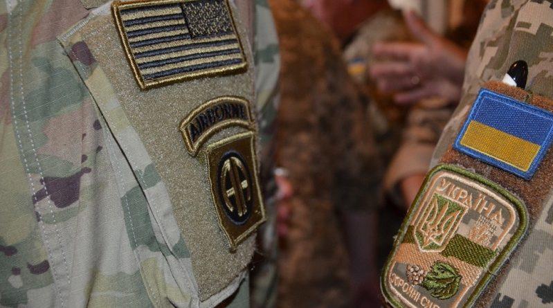 Генерал Марк Міллі: «Ви єдині, хто має справжній бойовий досвід. Завдяки бойовому духу ви зупините ворога й відновите суверенітет і територіальну цілісність»
