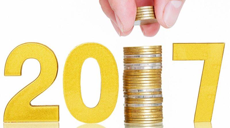 Банки нарощують кредитування населення