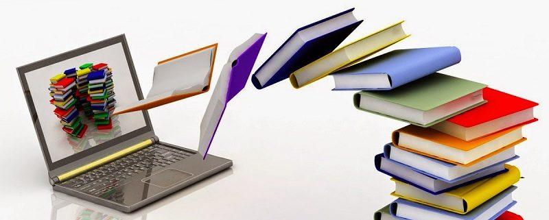 В онлайн-доступі розміщено електронні версії підручників для 9 класу - з ними можуть ознайомитися усі бажаючі