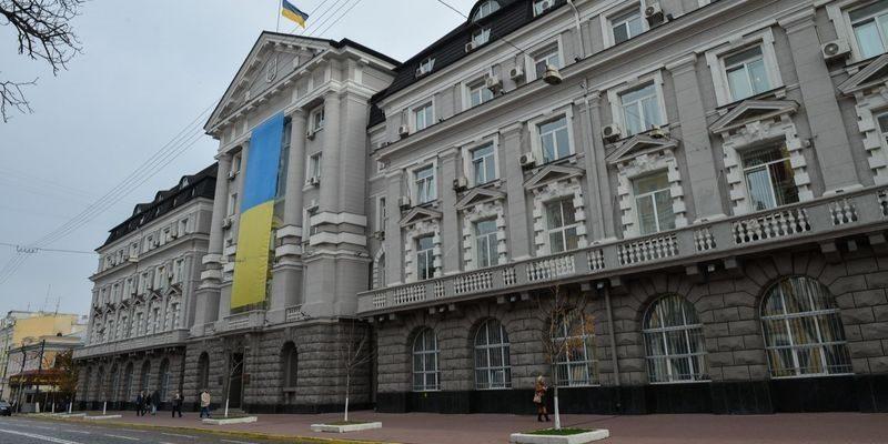 Заява Служби безпеки України щодо чергової провокації російських спецслужб