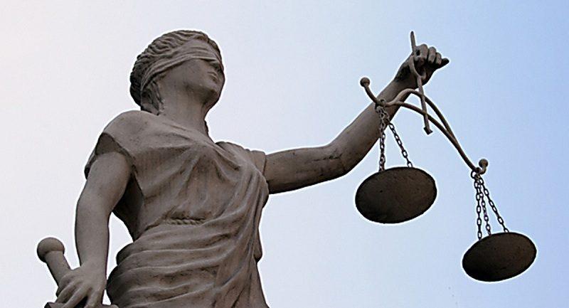 Повідомлення прес-служби Ради суддів України щодо заяви директора НАБУ про саботування розгляду антикорупційних справ у судах