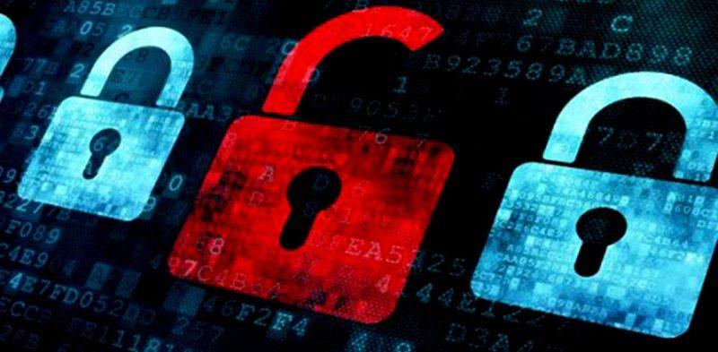 СБУ попереджає про можливу нову кібератаку на мережі українських установ та підприємств і просить дотримуватися розроблених рекомендацій