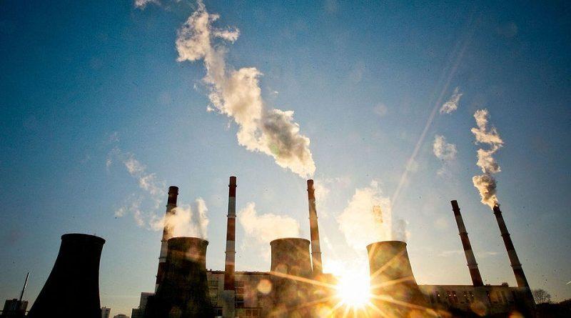Урядом схвалено Концепцію реформування теплоенергетики