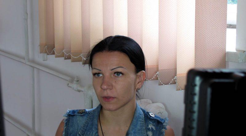 Пораненого оператора В'ячеслава Вовка доставили у Військово-медичний клінічний центр Західного регіону, що у Львові (фото)