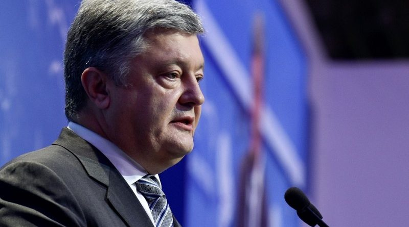 Президент України на Ялтинській Європейській Стратегії (YES): «Чи це новий світ? І що він означає для України?» (фото, відео)