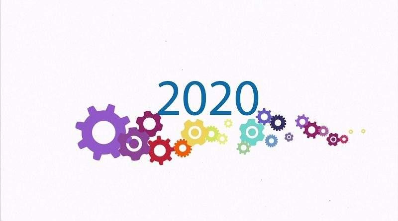 Запущено проект Стратегії розвитку системи МВС до 2020 року (відео)