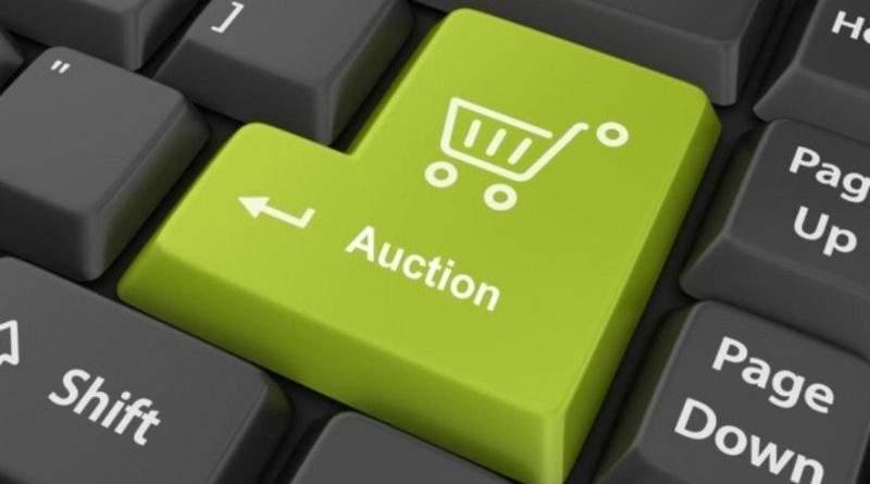 ProZorro.Продажі розпочинає тестування «голландських аукціонів»