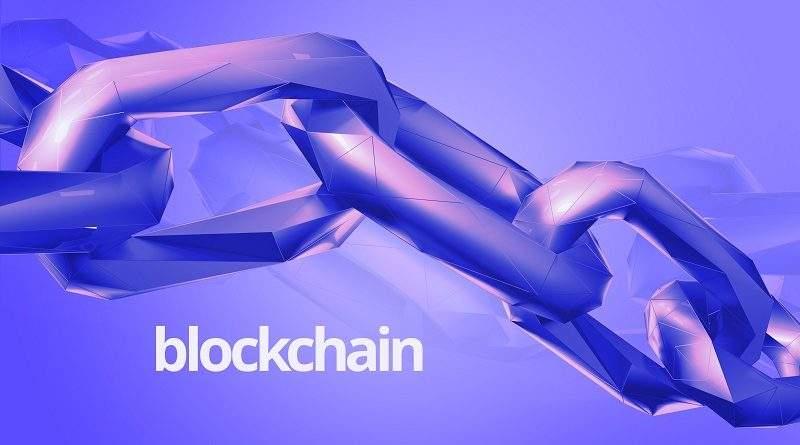 СЕТАМ став першим у світі аукціоном на блокчейн