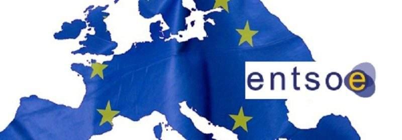 Україні важливо поєднати свою енергосистему з європейською (інфографіка, презентація)