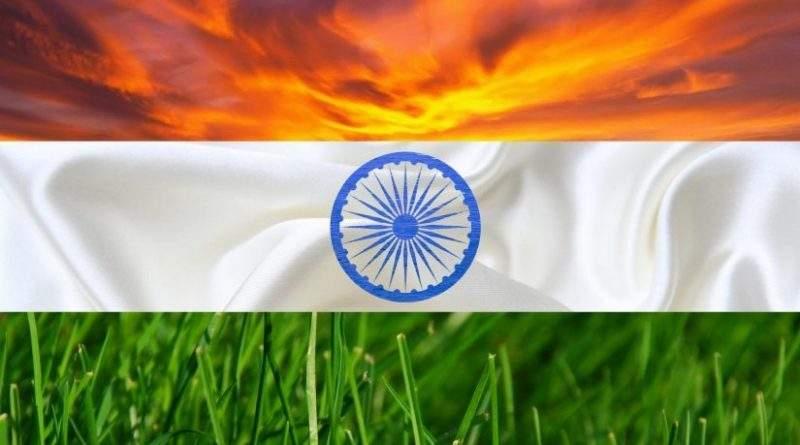 Ринок Індії – це великі можливості для українського агробізнесу