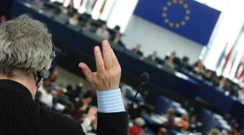 З 1 жовтня Україна зможе експортувати в ЄС більше безмитних товарів