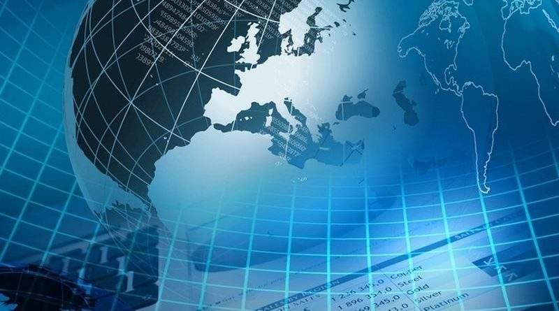 Міжнародна спільнота фіксує зменшення бюрократії та підвищення прозорості урядових рішень