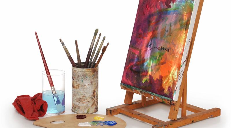 Мистецька освіта відтепер окремо включена в новий Закон України «Про освіту»