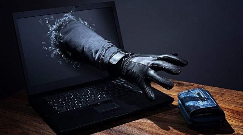 Кіберполіція розповіла про нові схеми СМС-шахрайств