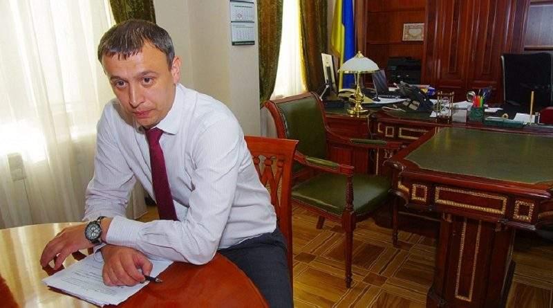 Акції «Київгаз», «Київводоканал» і «Київенерго» мають бути повернуті до комунальної власності